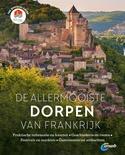 Guide 2019 (NL)