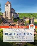 Guide 2019 (Fr)