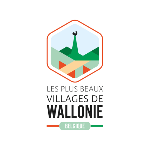 Logo PBV Wallonie.png