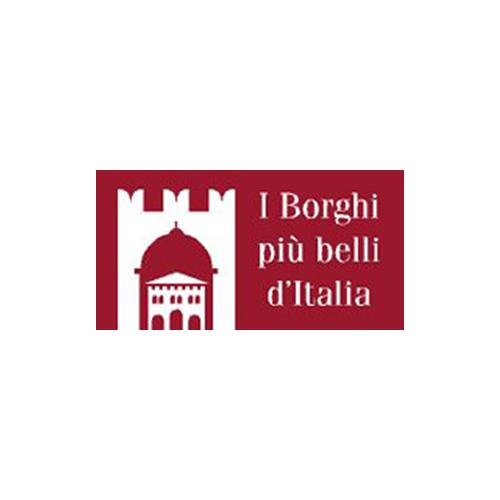 Logo PBV Italie.png