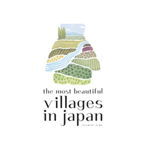 Logo PBV Japon.png