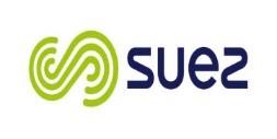 Suez.jpg