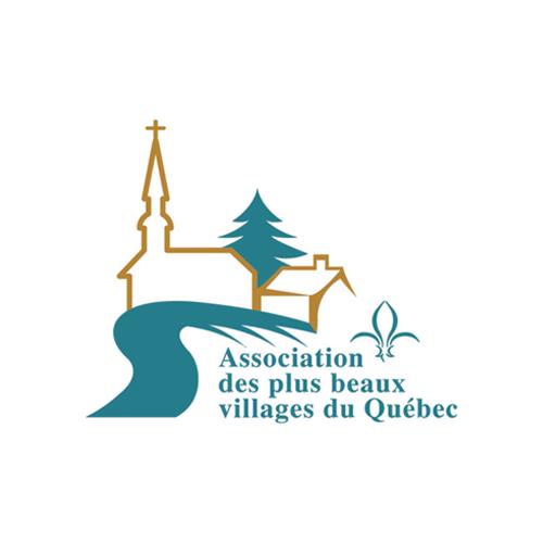 Logo PBV Québec.png