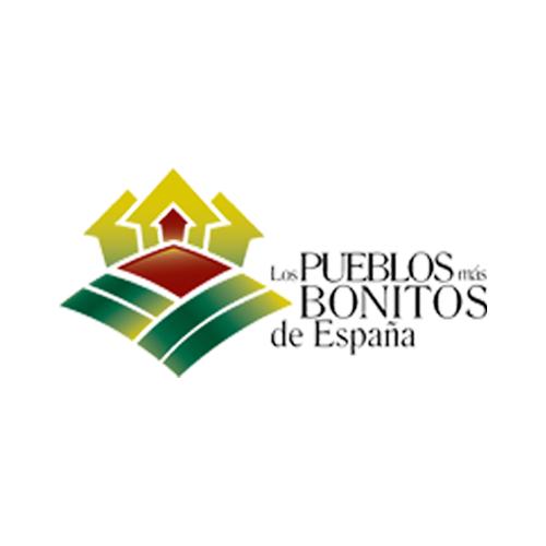 Logo PBV Espagne.png