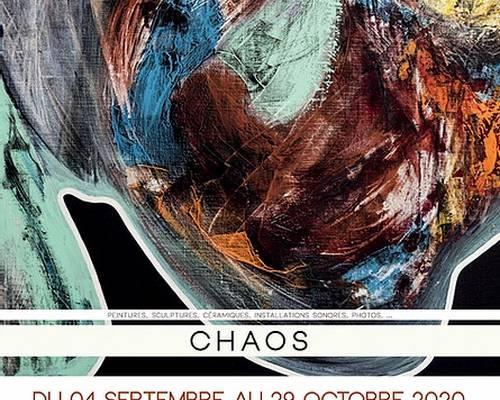 Chaos-Jpeg-LD.jpg