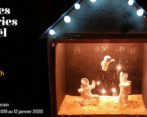 Féerie de Noël_Flavigny.jpg