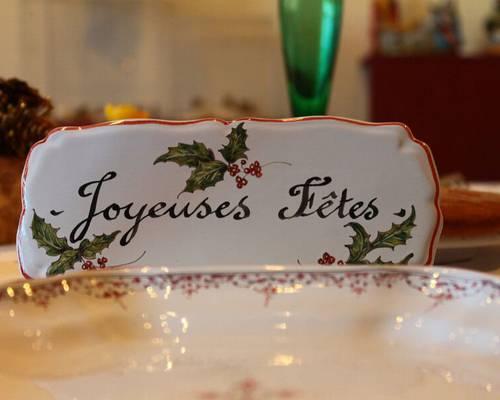 Noël_Moustiers.jpg