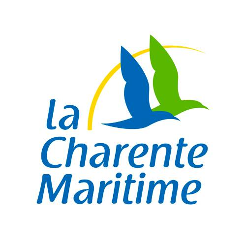 Charente-Maritime.png