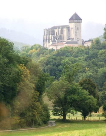 Saint-Bertrand-de-Comminges_Photos exp_120912 (127).JPG