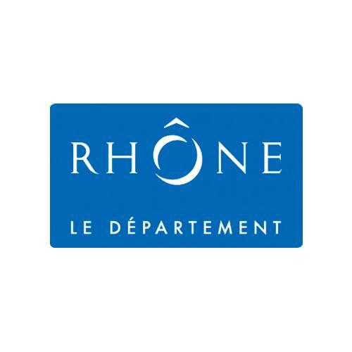 Rhone.png
