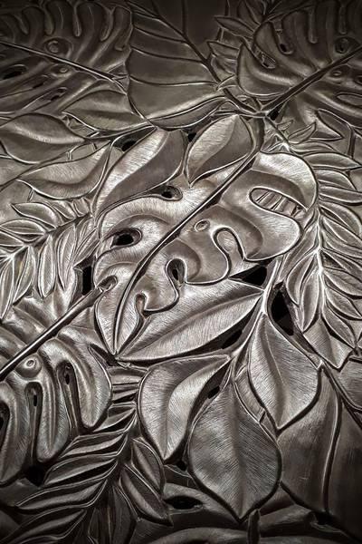 Elsa Magrey Sculpteur à Bargème