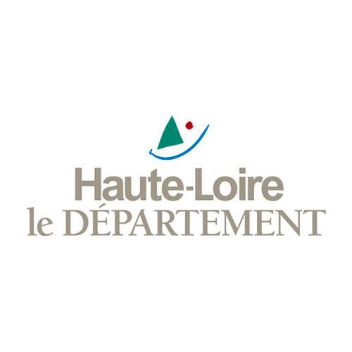 Haute-Loire.png