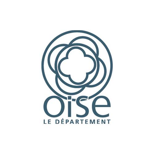 Oise.png