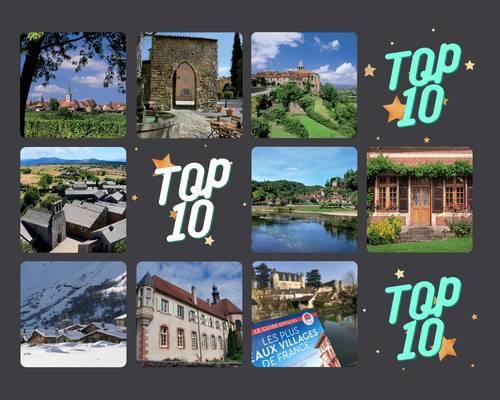 Top-10-LPBVF-web.jpg