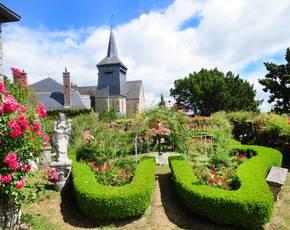 Jardins Le Sidaner_Gerberoy (3).jpg