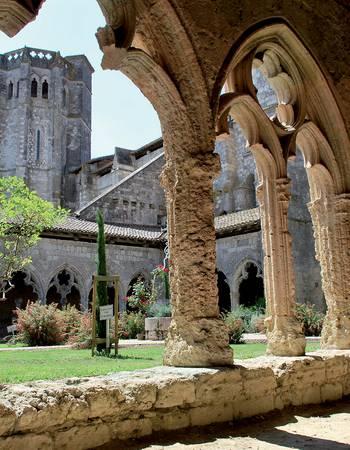Romieu-(La)-vue-tour-clocher-depuis-cloître-_-OT-Gascogne-Lomagne.jpg
