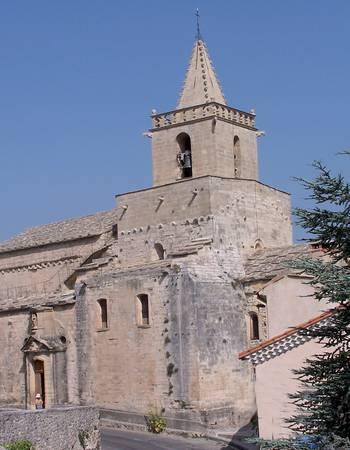Venasque-église-_-dlebigot.jpg