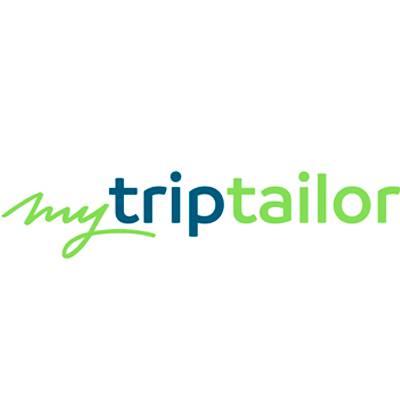 MyTripTailor.png