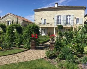 Maison d'Aux_La Romieu.JPG