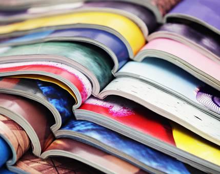 Dossiers & communiqués de presse