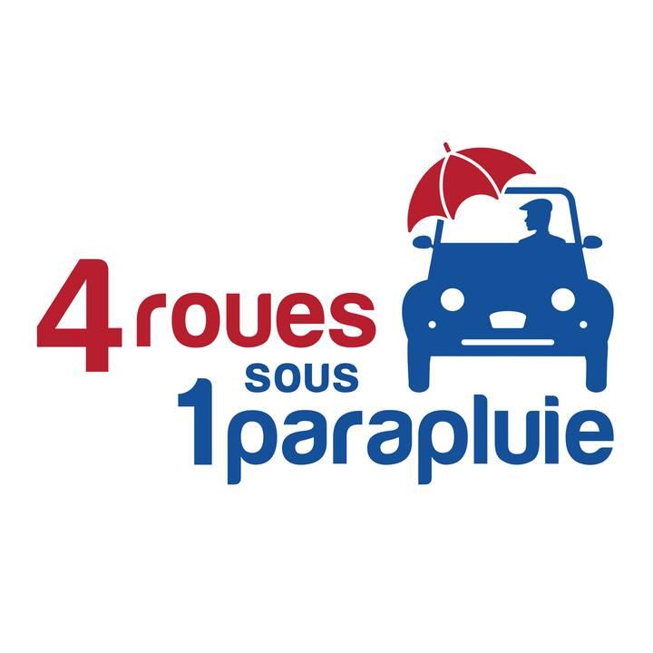 4 roues logo carré.jpg