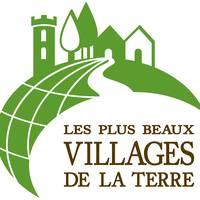 Logo-PBVTerre-bis.jpg