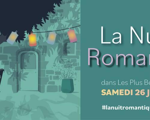 Facebook-La Nuit Romantique 2021.jpg