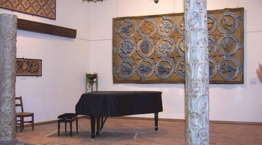 Centre d'art Yvon Morin