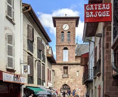 Notre-Dame-du-Bout-du-Pont