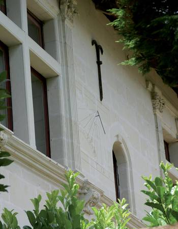 Candes-Saint-Martin image