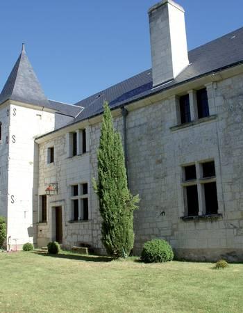 Crissay-sur-Manse image