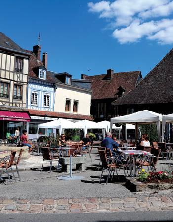 Lyons-la-Forêt image