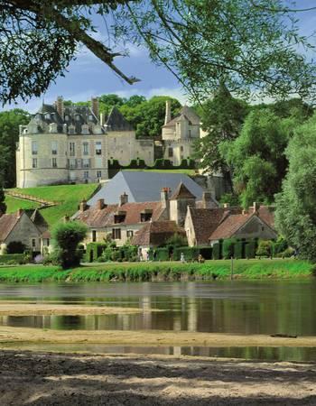 Apremont-sur-Allier image