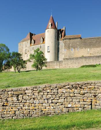Châteauneuf image