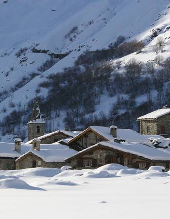 Bonneval-sur-Arc image
