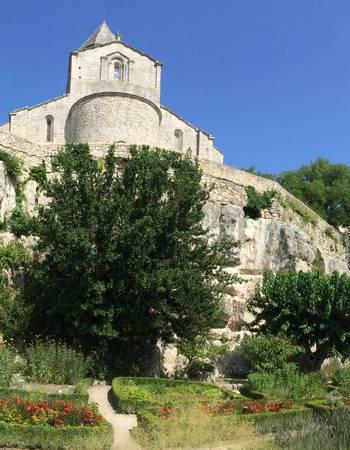 La Garde-Adhémar image