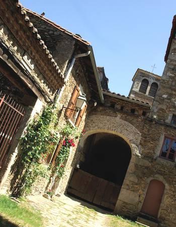 Sainte-Croix-en-Jarez image