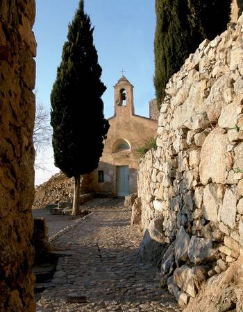 Sant'Antonino image