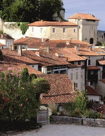 Aubeterre-sur-Dronne image