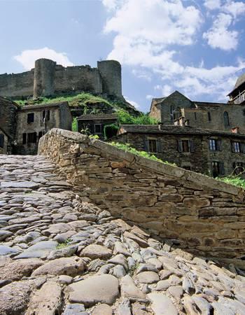 Brousse-le-Château image