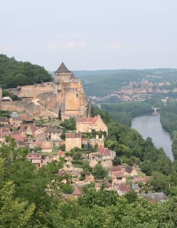 Castelnaud-la-Chapelle image