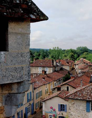 Saint-Jean-de-Côle image
