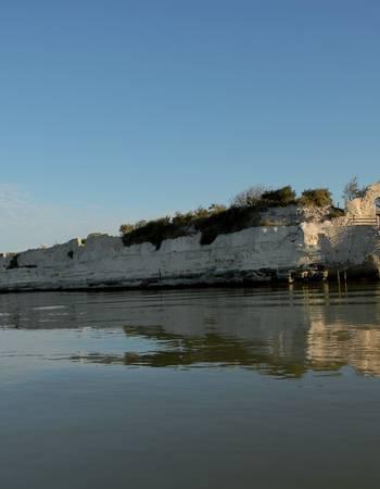Talmont-sur-Gironde image