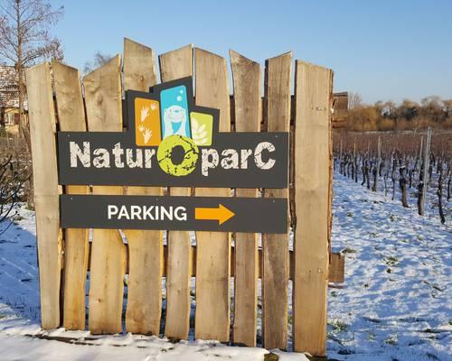 NaturOparC